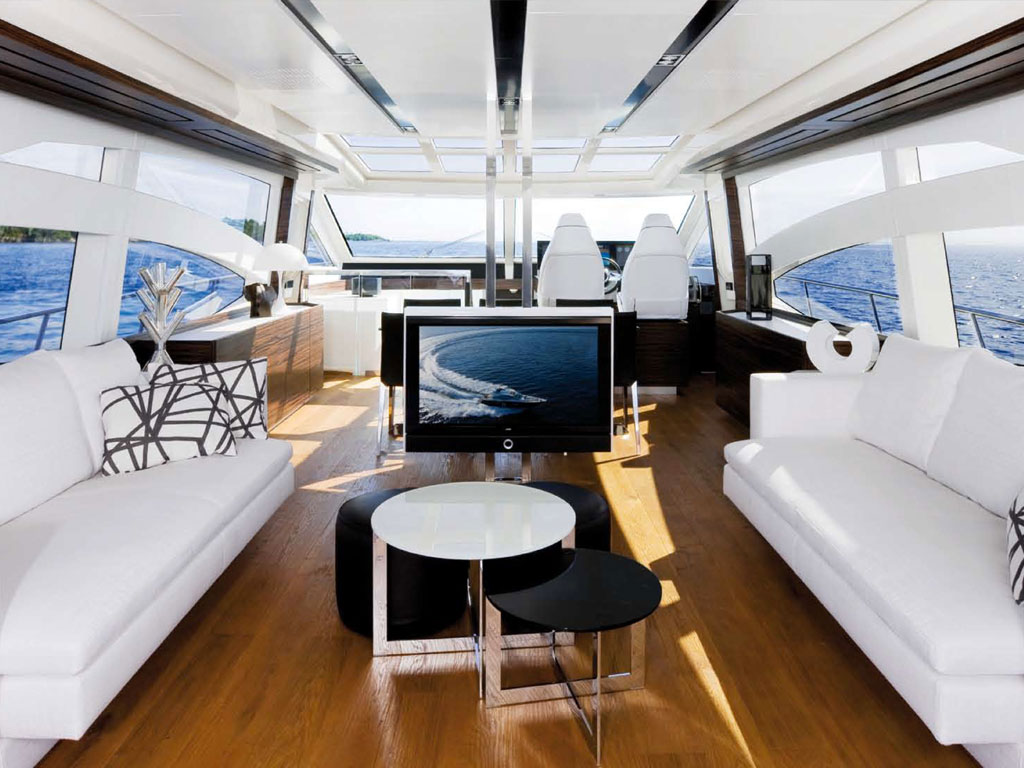 Location Yacht charter Cannes Scuderia