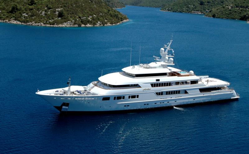 yacht3b