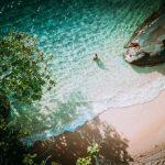 croisière seychelles